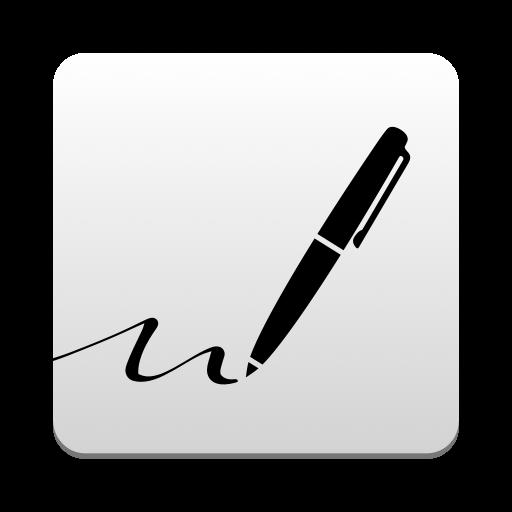 INKredible - Handwriting Note v2.1.4 دانلود نسخه مود برنامه دفترچه یادداشت دست نویس اندروید