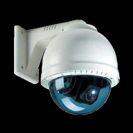 IP Cam Viewer Pro v7.0.2 دانلود برنامه کنترل دوربین های مدار بسته اندروید