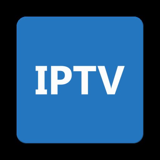 IPTV Pro v5.2.2 دانلود برنامه آی پی تی وی تماشای آنلاین تلویزیون اندروید