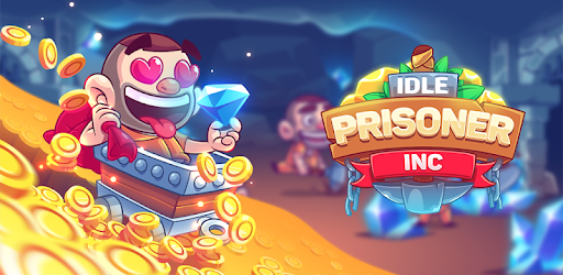 Idle Prisoner Inc - Mine & Crafting Building