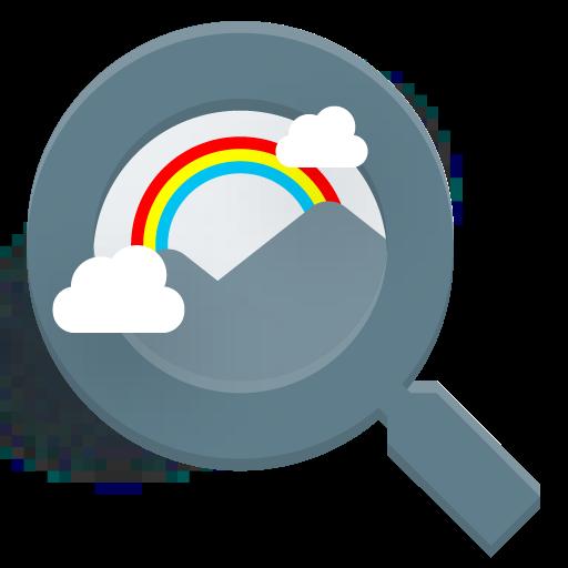 Image Search - PictPicks v2.16.2 دانلود نسخه پرو برنامه جست و جوی عکس های گوشی شما اندروید