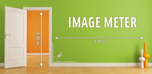 ImageMeter Pro-key