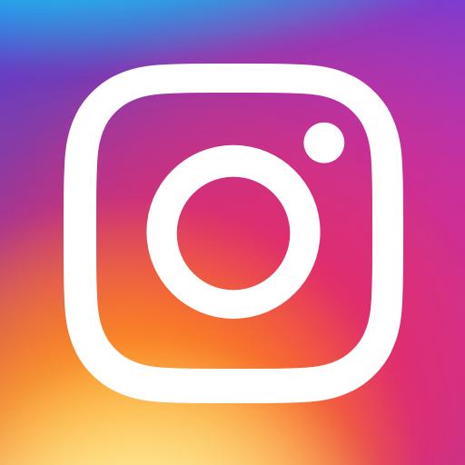Instagram v127.0.0.15.121 دانلود اینستاگرام اندروید + نسخه مود شده اندروید