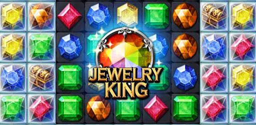 Jewelry King