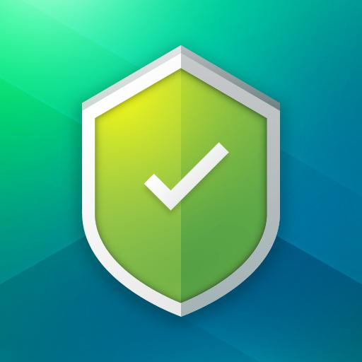 Kaspersky Antivirus v11.38.4.2721 خرید لایسنس و دانلود آنتی ویروس کسپراسکی اندروید