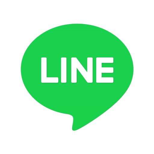 LINE Lite Free Messages v2.10.2 دانلود برنامه سبک پیام رسان لاین اندروید