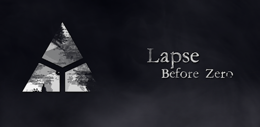 Lapse 2: Before Zero (Beta)