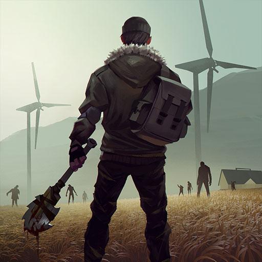 Last Day on Earth: Survival v1.16.1 دانلود بازی آخرین روز روی زمین: بقاء + مود اندروید