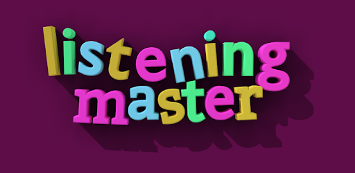 Learn English with Listening Master Pro