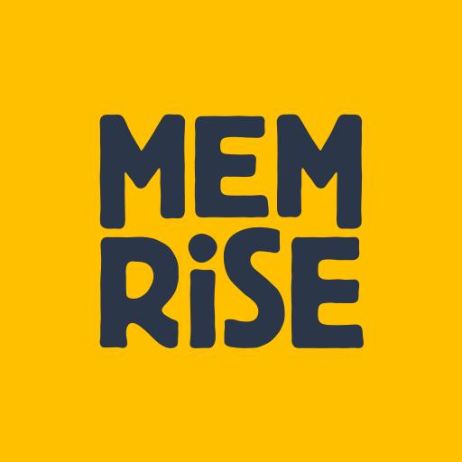 Learn Languages with Memrise v2.94 دانلود نسخه پرو برنامه یادگیری زبان های مختلف با بازی اندروید