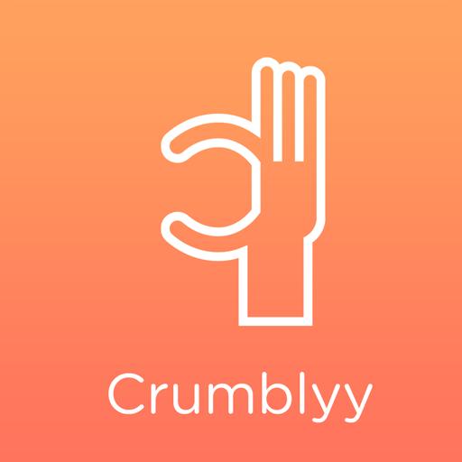 Crumblyy Life Hacks v4.2.4 دانلود برنامه اموزش راهکار ها برای زندگی روز مره اندروید