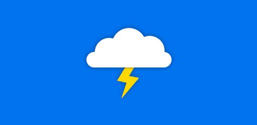 Lightning Browser Plus - Web Browser
