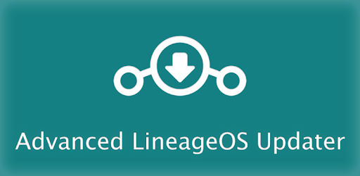 Lineage Downloader