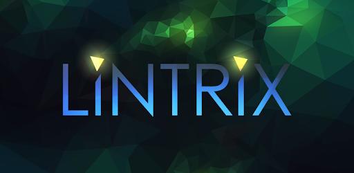 Lintrix