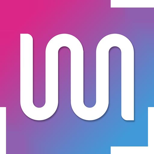 Logo Maker - Logo Creator & Designer Premium v2.7 دانلود برنامه طراحی لوگو و تیزر تبلیقاتی برای اندروید اندروید