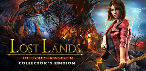 Lost Lands 2 (Full)