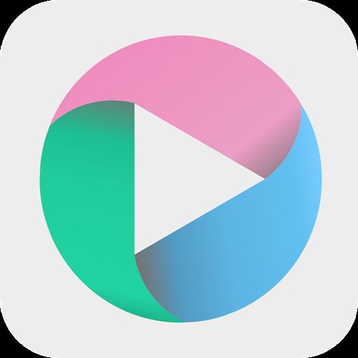 Lua Player Pro (HD POP-UP) v2.8.6 دانلود برنامه پلیر فیلم اندروید اندروید