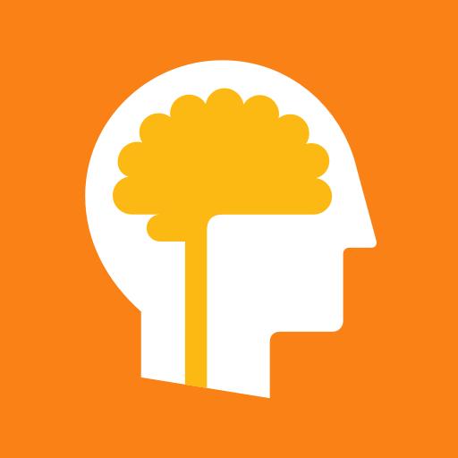 Lumosity – Brain Training v2019.11.12.1910307 دانلود نرم افزار تقویت حافظه اندروید