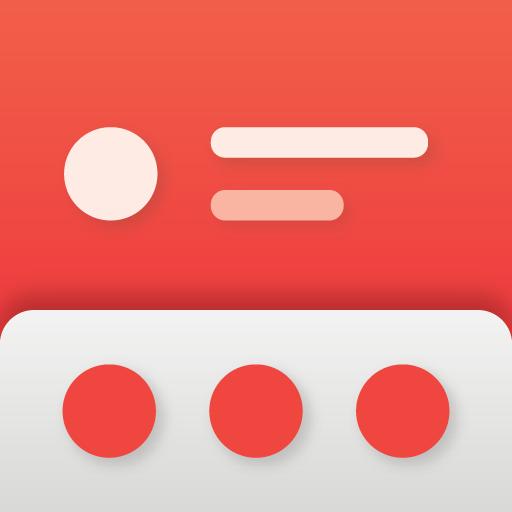 MIUI-ify - Notification Shade v1.5.0 دانلود برنامه طرح بخش نوتیفیکیشن میوآی شیائومی اندروید