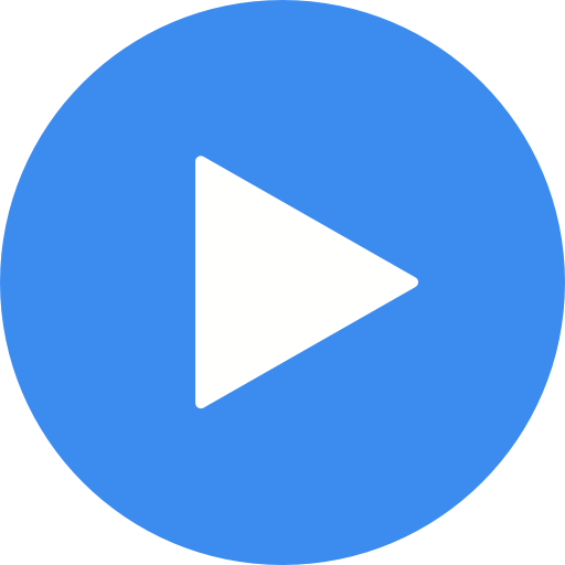 MX Player Pro Patched v1.16.0 دانلود ام ایکس پلیر بهترین ویدیو پلیر اندروید
