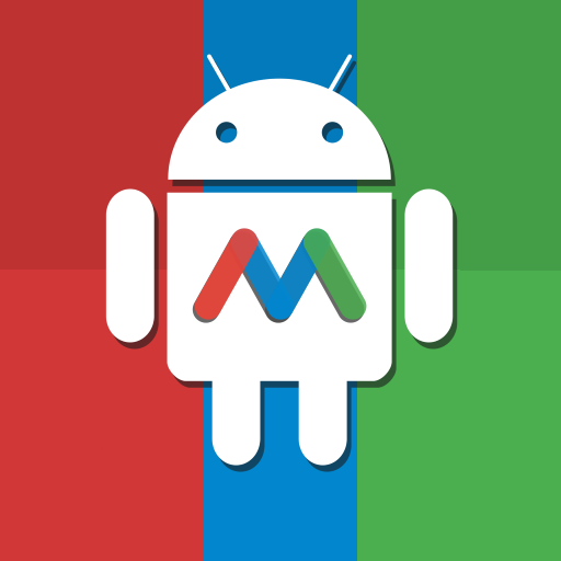 MacroDroid – Device Automation v4.9.6.1 دانلود برنامه انجام اتوماتیک کارها در اندروید
