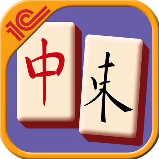 Mahjong 3 (Full) v1.45 دانلود بازی ماژونگ 3 + مود اندروید