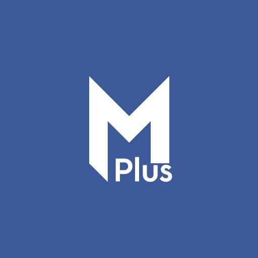 Maki Plus: Facebook and Messenger in a single app v3.9.7 فیس بوک و مسنجر در یک اپ اندروید