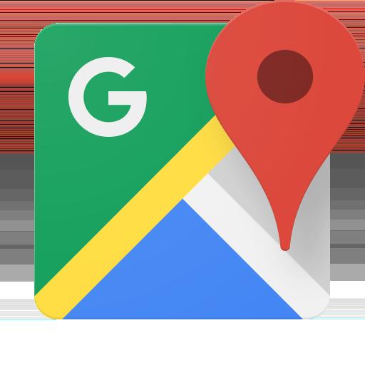 Google Maps Final v10.38.2 دانلود برنامه نقشه های گوگل مپ اندروید