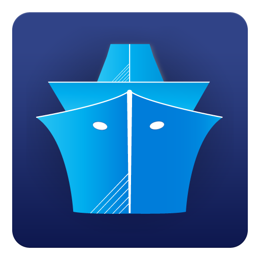 MarineTraffic ship positions v3.9.34 دانلود برنامه نمایش ترافیک و موقعیت کشتی ها اندروید