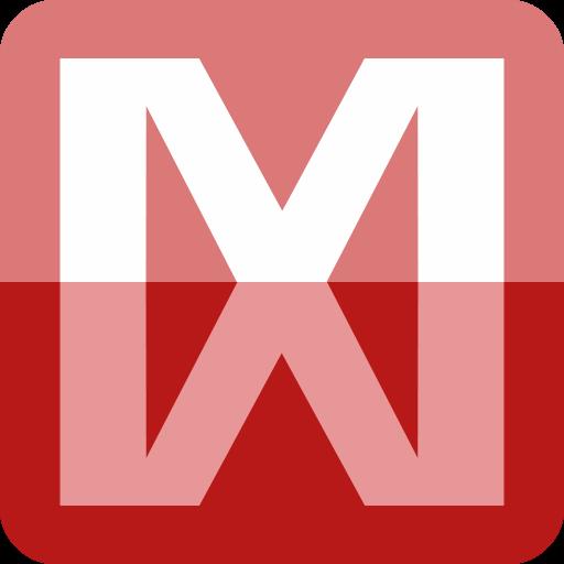 Mathway – Math Problem Solver v3.3.9 دانلود ماشین حساب مهندسی با راه حل اندروید