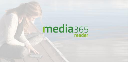 Media365 - Free eBooks