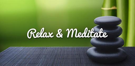 Meditation Music - Relax, Yoga