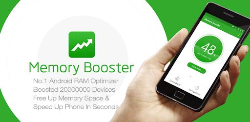 Memory Booster (Full Version)
