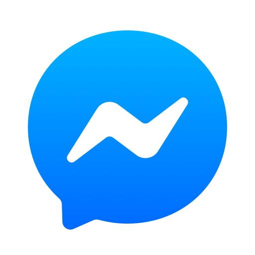 Facebook Messenger v250.0.0.10.117 دانلود مسنجر فیس بوک اندروید