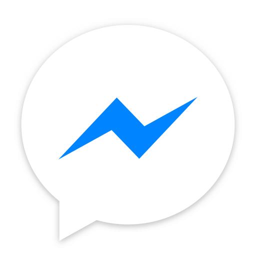 Facebook Messenger Lite v82.0.0.4.119 دانلود نسخه لایت مسنجر فیس بوک برای اندروید اندروید
