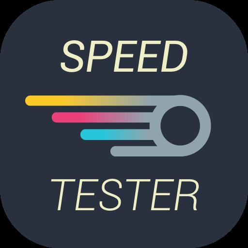 Meteor: Internet Speed & App Performance Test v1.6.1-1 دانلود برنامه تست سرعت اینترنت در استفاده از برنامه ها اندروید