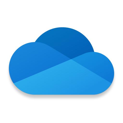 Microsoft OneDrive v5.48 دانلود برنامه فضای ابری وان درایو برای اندروید اندروید