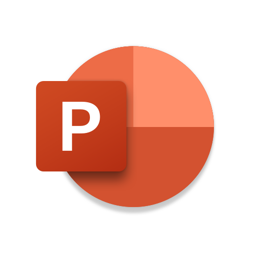 Microsoft PowerPoint v16.0.12430.20120 دانلود نرم افزار مایکروسافت پاور پوینت اندروید اندروید