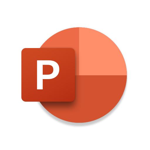 Microsoft PowerPoint v16.0.12527.20002 دانلود نرم افزار مایکروسافت پاور پوینت اندروید اندروید