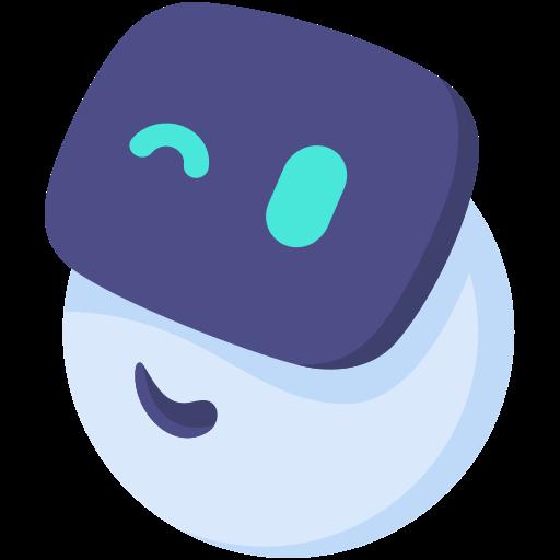 Mimo: Learn to Code v2.12 دانلود برنامه میمو یادگیری کدنویسی اندروید