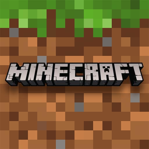 Minecraft v1.16.0.66 دانلود بازی ماینکرافت پاکت + مود اندروید