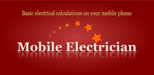 Mobile Electrician Pro