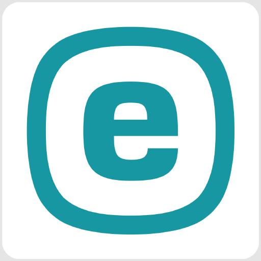 ESET Mobile Security v5.2.31.0 دانلود آنتی ویروس ناد 32 اندروید + لایسنس اندروید