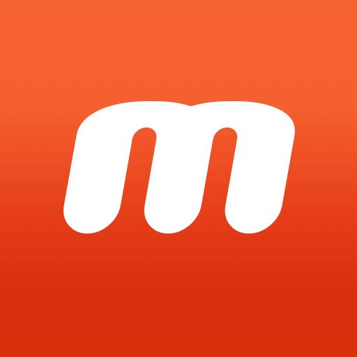 Mobizen Screen Recorder v3.7.3.11 دانلود اپلیکیشن فیلمبرداری از صفحه برای اندروید اندروید