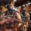 Modern Combat 5 eSports FPS v5.6.0g دانلود بازی مدرن کمبات 5 + مود