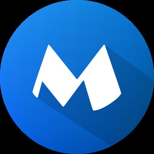 Monument Browser: AdBlocker & Fast Downloads v1.0.309 دانلود برنامه مرورگر مونامنت اندروید