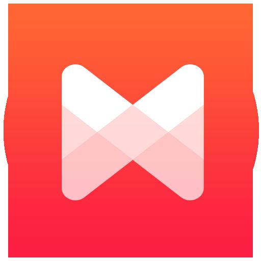 Musixmatch music & lyrics Premium v7.5.8 Final دانلود موزیک پلیر با قابلیت نمایش متن آهنگ اندروید