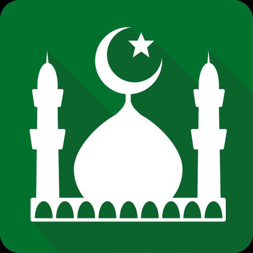 Muslim Pro – Prayer Times Premium v11.0.3 دانلود برنامه مسلمان اندروید