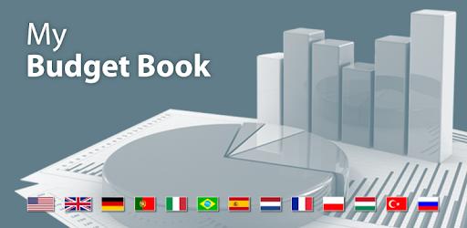 My Budget Book