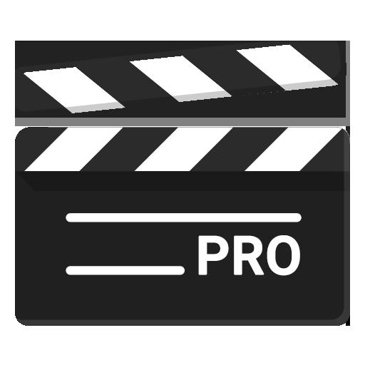 My Movies Pro 2 – Movies & TV v2.27 دانلود برنامه جمع آوری کالکشن فیلم و سریال ها اندروید
